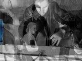 Franz Liszt - Franz Liszt: Hungarian Rhapsody No. 2 for Double Bass Quartet & Piano