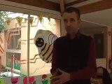 Bilan - 2 ans de mandat des élus Verts de Toulouse