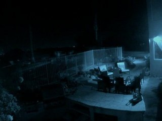 Paranormal Activity 2, la bande-annonce