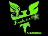 Dj Raphbox-[evolution]-Just Dance