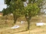 course poursuite sur terre thorigny 2010 (3)