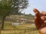 Course poursuite sur terre thorigny 2010 (4)