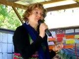 Marie RICHARD-Jardiner ses possibles-Espace des possibles