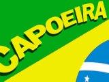 Danse Sport à Paris - Cours Gratuit de Capoeira à la Rentrée 2014