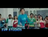 Genelia Top 1st Song   Genelia Own Choice by SVR STUDIOS
