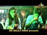 Genelia Top 2nd Song    Genelia Own Choice by SVR STUDIOS