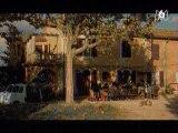 Arsenik ft Assia-Affaire de Famille