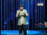 India's Magic Star [5th Episode] - 17th July 2010 pt7