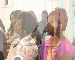 Les Benedictions de Dieu dans la vie des croyants 1-1