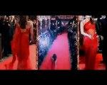 Coca Cola - Thanda Aish-Cash - Aishwarya Rai Bachchan