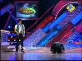 Dance India Dance Little Masters - 17th July 2010 Part 8