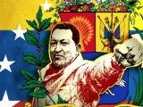 Pour un Chavez français !