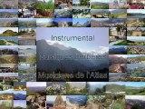 Wilaya de TIZI-OUZOU : 67 photos (1 par Commune)