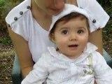 Lucas 8 mois