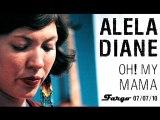 Alela Diane - Oh! My Mama - Showcase @ Fargo