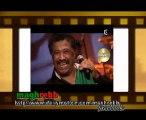 Abdelkader ya boualem Khaled live