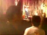 Concert Sean Paul!!!!!  veeeery hoooottt