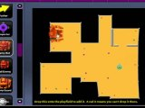 Make Your Own Flash Games