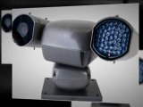 CCTV DVR Options for Any Biz