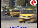 Kasko sigortası ile trafik sigortası arasındaki fark nedir