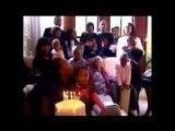 Mandela festeggia 92 anni