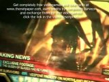STARCRAFT 2 Return of the Zerg Cinematic HD
