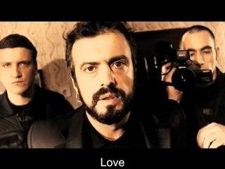 A Serbian Film - Red Band Trailer
