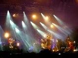 La Grande Sophie - Francofolies de Spa 21.07.09