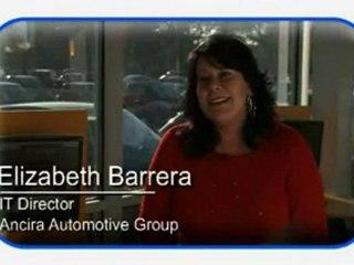 Automotive Social Media Marketing Dealer Case Study