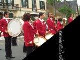 Union Musicale de Châtillon sur Loire