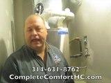 Air Quality Filter St Louis Air Purifier St Louis MO Air Cl