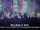 DON BIGG @ ASFI // JULY 2010