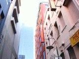 Crossley Hotel, 47-55 Little Bourke Street, Melbourne ...