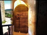 Le château des comtes de Foix - diaporama photos