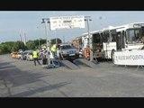 RALLYE DES ROUTES PICARDES SEVP AUTO 2010