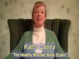 hot flashes natural remedies-all natural remedies hot flash