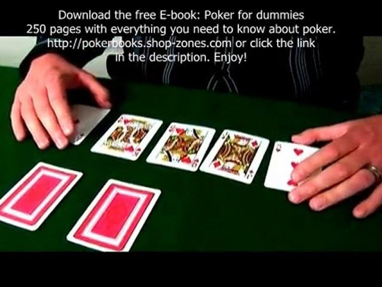 Kostenlose casino spieledownload von cyberlink
