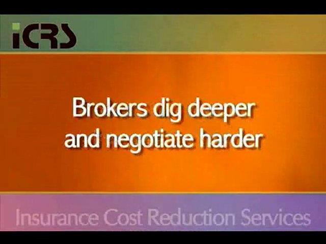 contractor insurance, contractors insurance