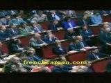 Suicide 2 balles dans la tête : Pierre Beregovoy