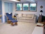 Homes for Sale - 5176 Otto Pl - Oak Lawn, IL 60453 - Coldwel