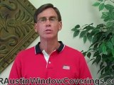 Window Coverings - Quality Window Coverings