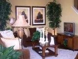 Homes for Sale - 4064 Pompton Ave # 650-2 - Elgin, IL 60124