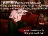 Phil Ivey Poker Advice And Tips