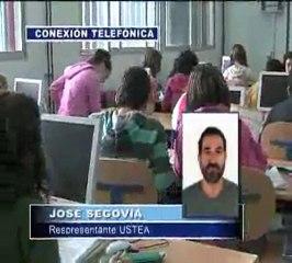 Sentencia Plan de Calidad de Lebrija TV