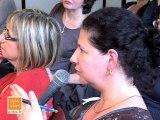 Le livre numérique (7) : Questions / réponses - 3