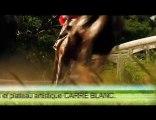Bande Annonce - Courses du 25 Juillet 2010