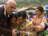 Voyage en Inde du nord - North India travel
