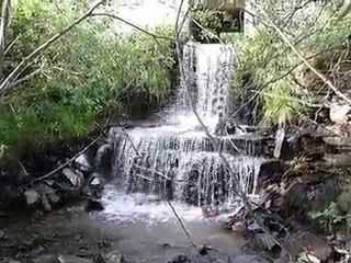 Osséja cascade 767