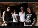 "Avenged Sevenfold - All previews of ""NIGHTMARE"""