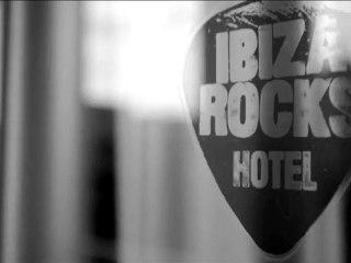 The Prodigy - Ibiza Rocks - 20th July 2010